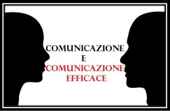 Comunicazione efficace2