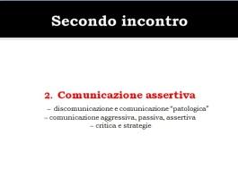 Comunicazionee2